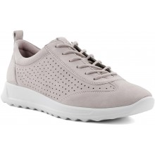 Flexure Runner W 292343 - Grey Rose