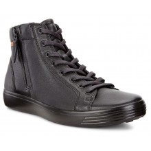 Soft 7 Mens 430134 - Black