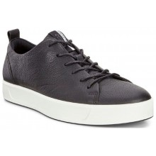Soft 8 Mens 440504 - Black/White