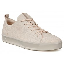 Soft 8 Ladies 440793 Vanilla Nubuck