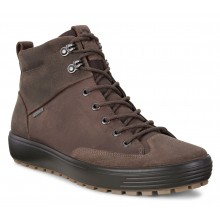 Soft 7 Tred M 450114 - Cocoa Brown