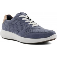 Soft 7 Runner M 460634 - Blue