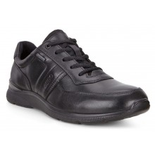 Irving 511614 - Black Leather