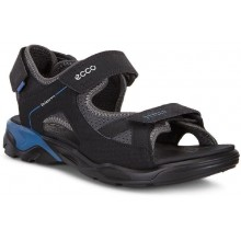 Biom Raft 700603 - Black