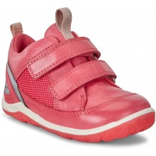 Biom Mini Shoe 753911 - Firefly