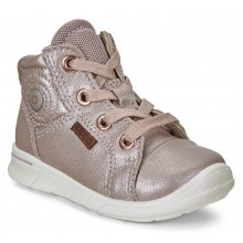 Ecco Kids First 754021