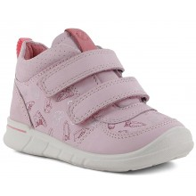 Ecco Kids First - Blossom Rose