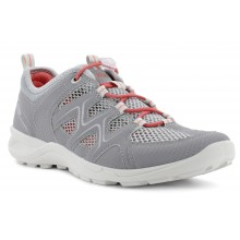 Terracruise LT W 825773 - Silver Grey