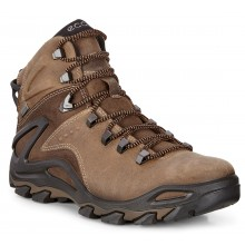 Terra Evo 826504 - Navajo Brown
