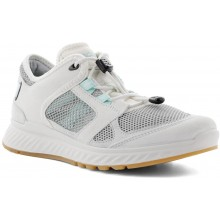 Exostride W 835323 - Shadow White