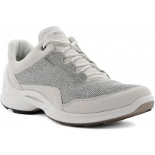 Biom Fjuel W 837603 - Shadow White