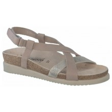 Haneta - Light Taupe