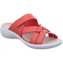Ibiza 104 in Red 186 400