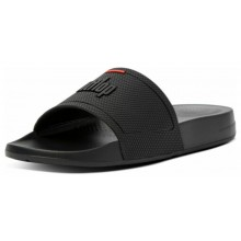 Iqushion Slide - Black