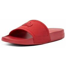 Iqushion Slide - Red