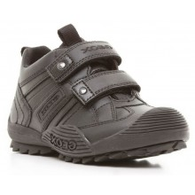 Geox Kids Savage J0324G