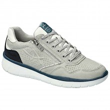 LIKE YOU HT BUK 05 LIGHT GREY