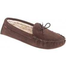 Drapers Maine in Dark Brown