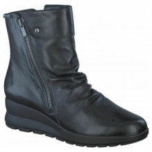 PHILA SILK 7800 BLACK