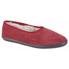 Draper of Glastonbury Portia in Cherry