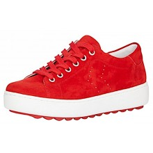D1004-33 Red