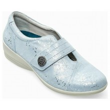 Simone 4 Pale Blue