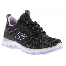 Skechers Kids Diamond Runner 81561L