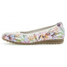Splash 42.620.20 Multi Floral