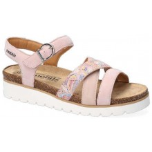 THINA VELC.P 12298N/SI.7818/VE.57577 PINK