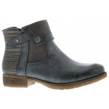 Wendy 01 in Anthracite (78 700)