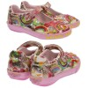 Lelli Kelly Rainbow Multi LK7184