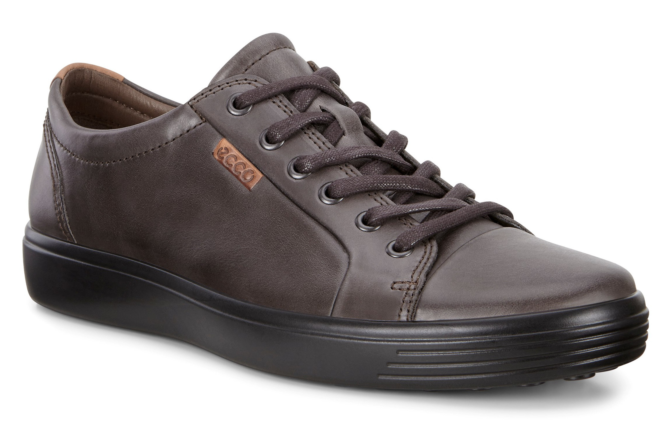 Ecco Soft 7 Mens 430004 Shoes International