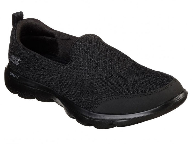 Skechers 15738 'Go Walk Evolution Ultra