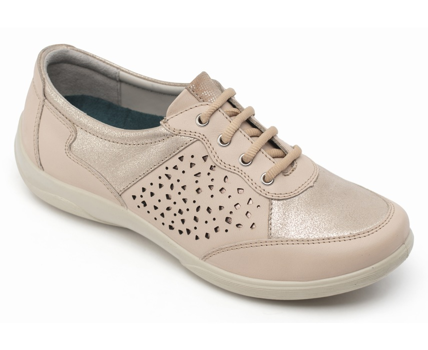 Ladies Padders Shoes Casuals