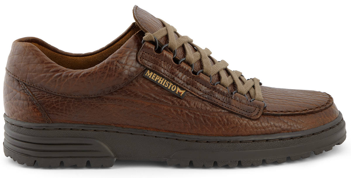 Mephisto Cruiser Shoes International