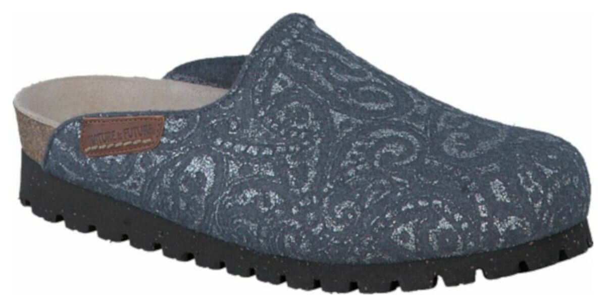 3acea26718f Mephisto Thea - Nature is Future | Shoes International