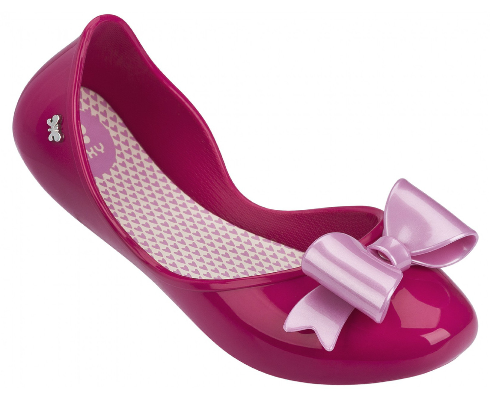 Buy Childrens Shoes Online Usa