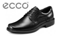 Ecco Shoes For Men