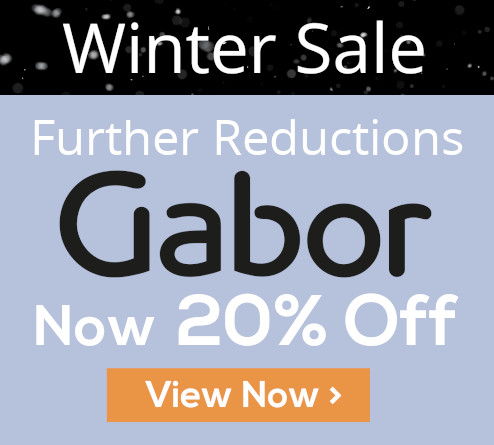 Gabor Reductions