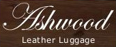 Ashwood Leather Accessories