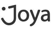 Joya Shoes, Sandals and Boots for Women