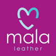 Mala Leather Accessories