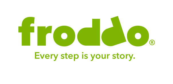 Froddo Shoes