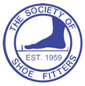 Society of Shoe Fitters