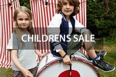 Childrens Sale