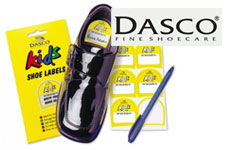 Dasco Shoecare