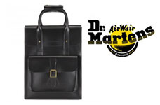 Dr Martens Accessories