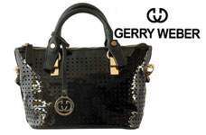 Gerry Weber Accessories