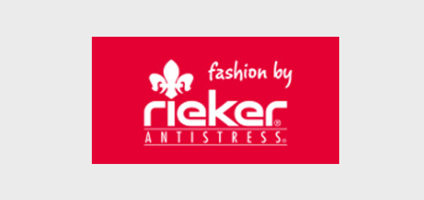 Rieker Shoes and Footwear