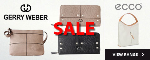 Handbags and Purses for sale now